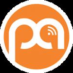 Podcast Addict 3.51 APK Donate