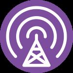 Podcast Player 5.5.3 APK