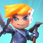 Portal Knights v 1.5.3 Hack MOD APK (Full Version)
