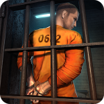 Prison Escape v 1.1.0 Hack MOD APK (Money)
