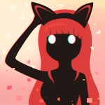 Project: Muse v 2.8.0 Hack MOD APK (Free Shopping)