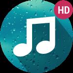 Rain Sounds Sleep & Relax Premium 3.1.10 APK