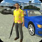 Real Gangster Crime v 2.8 Hack MOD APK (Money)