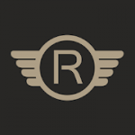 Rest Icon Pack 2.6.5 APK Patched
