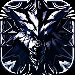 Rogue Hearts v 1.4.15 Hack MOD APK (mega mod)