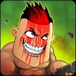 Rogue Buddies 2 v 1.1.0 APK + Hack MOD (Money)