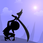 Royal Blade v 1.4.6 Hack MOD APK (Money / Diamond)