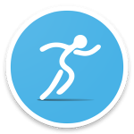 Running Walking Jogging Hiking GPS Tracker FITAPP 5.0.10 APK