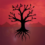 Rusty Lake: Roots 1.2 (Full) APK