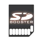SD-Booster 2.0.7 APK