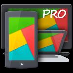 Screen Stream Mirroring Pro v 2.3.3g APK