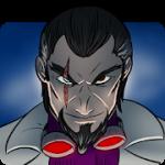Sentinels of the Multiverse v 2.5.10 Hack MOD APK (Money increases)