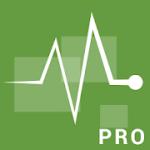 Server & Website Monitor Pro 5.0.1 APK