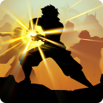 Shadow Battle 2.2 v 2.2.11 Hack MOD APK (Money)