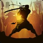 Shadow Fight 2 v 1.9.37 Hack MOD APK (Money)