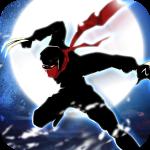Shadow Warrior 3 Champs Battlegrounds Fight v 6.3 Hack MOD APK (Money)