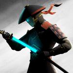 Shadow Fight 3 v 1.19.2 Hack MOD APK (Mega mod + Money)