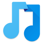 Shuttle Music Player v 2.0.4 APK Paid