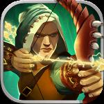 Skull Towers: Castle Defense v 1.0.4 Hack MOD APK (Money)