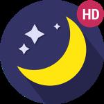 Sleep Sounds 3.1.10 APK Unlocked