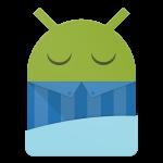 Sleep as Android 20180312 APK Unlocked