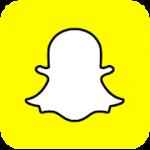 Snapchat 10.27.5.0 APK
