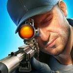 Sniper 3D Gun Shooter: Free Shooting Games v 2.14.5 Hack MOD APK (Money)