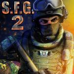 Special Forces Group 2 v 4.0 Hack MOD APK (Money)