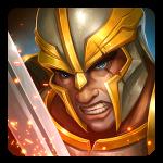 Spellblade Match-3 Puzzle RPG 0.9.17 APK + Hack MOD (gold)