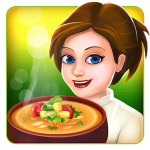 Star Chef: Cooking & Restaurant Game v 2.21 Hack MOD APK (Money)