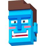 Steppy Pants v 2.7.3 Hack MOD APK (Money)