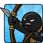 Stick War: Legacy v 1.7.04 Hack MOD APK (Money / Point)