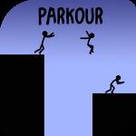 Stickman Parkour Platform v 2.11 Hack MOD APK (Unlocked)