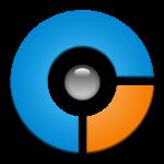 Storage Space Premium 19.2.3 APK