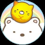 Sumikko gurashi-Puzzling Ways v 1.9.5 Hack MOD APK (Gems)