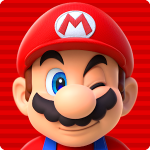 Super Mario Run v 3.0.10 APK + Hack MOD (Money)