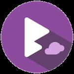 SuperWall Video Wallpaper Beta 9.1.0 APK Paid