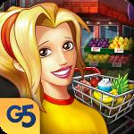 Supermarket Mania® Journey 1.6.702 APK + Hack MOD (Money)