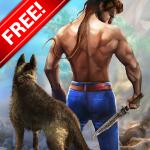 Survival Island: Primal Land v 1.5 APK + Hack MOD (Money)