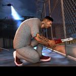 Survival Prison Escape V3 v 1.2 Hack MOD APK (Money)