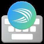 SwiftKey Keyboard 7.0.0.16 APK