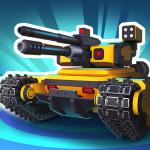 Tank ON 2 – Jeep Hunter 1.22.9 APK + Hack MOD (Money)