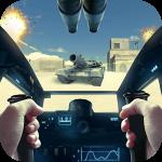 Tank Shooting Attack 2 2.4.3 APK + Hack MOD (Money)