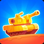 Tank Stars APK + Hack MOD (Money / Premium)