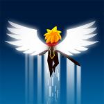 Tap Titans 2 v 2.7.4 Hack MOD APK (Money)