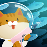 The Fishercat v 2.1.1 APK + Hack MOD (Money)