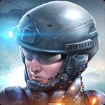 The Killbox: Arena Combat v 2.14 APK