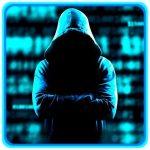 The Lonely Hacker v 7.0 Hack MOD APK (full version)