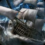 The Pirate: Plague of the Dead v 2.3 Hack MOD APK (Money / Kit / Unlocked)