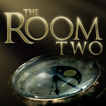The Room Two 1.08 APK (Full)